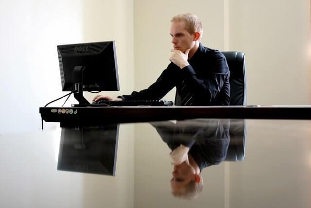 Biuro rachunkowe - czym się kierować przy wyborze