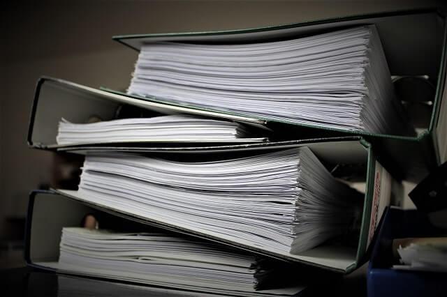 Biuro rachunkowe - kiedy zmienić biuro rachunkowe