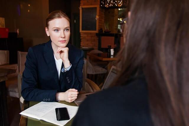 Biuro rachunkowe - pytania do księgowej