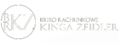 Biuro Rachunkowe KZ