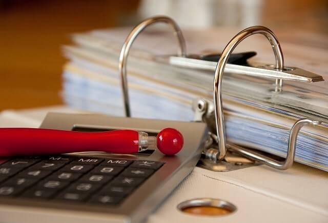 Gdzie szukać dobrego biura rachunkowego
